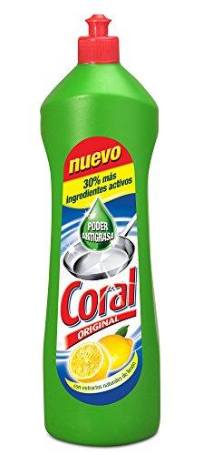 coral-original-limpiador-con-extractos-naturales-de-limon-1250-ml