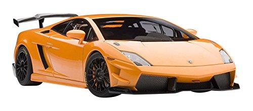 lamborghini-gallardo-lp560-4-trofeo-blancpain-orange-2009-118-model-74688