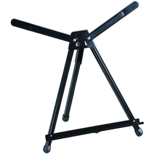Martin Angelina Aluminum Table Top Easel