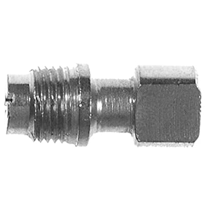 Presto 85658 Vent Pipe For Presto Pressure Cooker by Presto Pressure Cookers