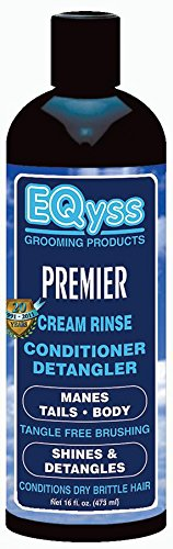 eqyss-premier-conditioner-16-oz