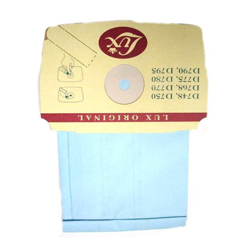 Bolsas-aspiradora-Electrolux-D78090-LUX-100-5-unidades