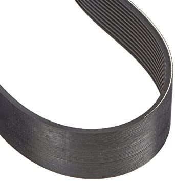 Gates 655l12 Micro V Belt L Section 655l Size 65 5