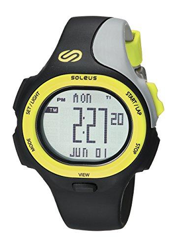 soleus-pr-chronometre-homme-noir-vert-citron