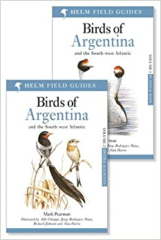 Best guide book for Patagonia, Chile and Argentina ...