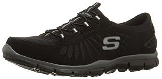 flat feet tennis shoes