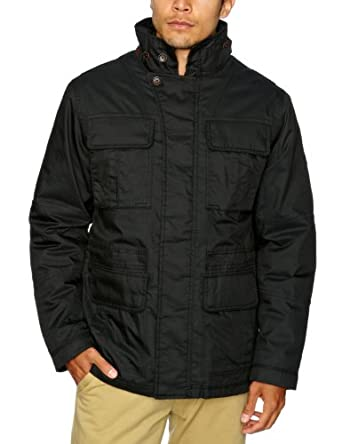 timberland jackets for men