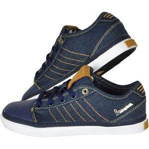 adidas vespa scarpe india k & k suono