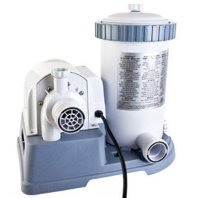 Intex pool pumps for Intex pool pumps