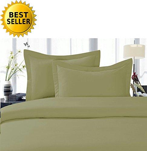 Celine Linen 174 Best Softest Coziest Duvet Cover Ever