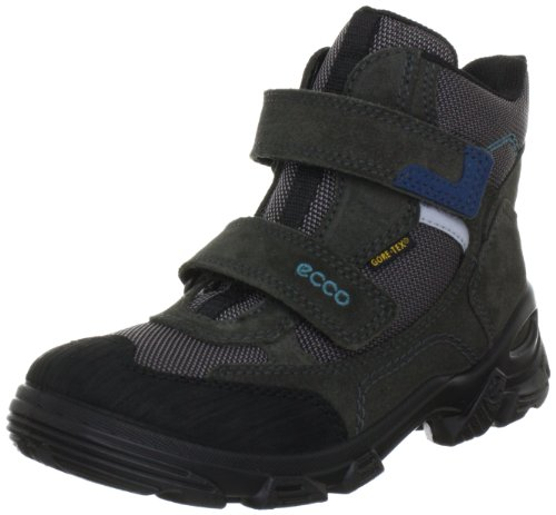 Ecco SNOWBOARDER 721022, Jungen
