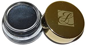 Estee Lauder Double Wear Stay in Place Shadow Creme 0.17 Oz Smoky Twilight # 23