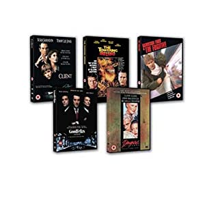 new future releases blu ray best sellers tv box sets