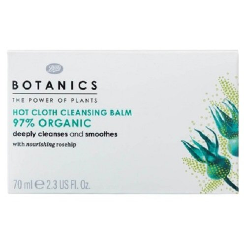 boots-botanics-organic-hot-cloth-cleansing-balm