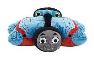 Pillow Pets Thomas le Petit Train Thomas Coussin Peluche (Import