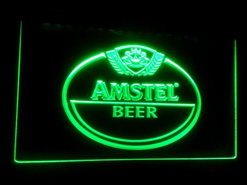 amstel-brewery-amsterdam-beer-green-neon-light-sign-by-worldledhouse