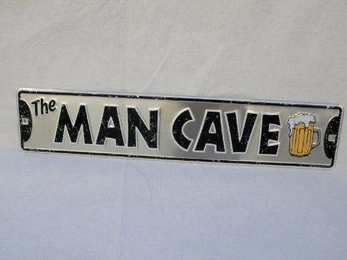 Beer Cave Designs front-262072
