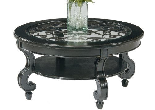Cheap 959 Round End Table (959-OT3PS)