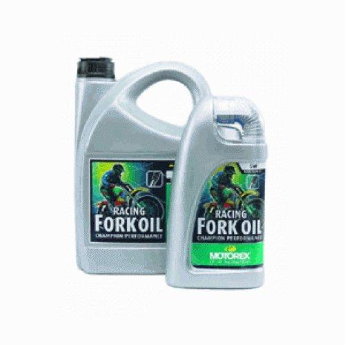 Motorex-Olio-Forcella-Fork-Racing-Oil-10-W-1-L