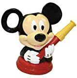 Mickey Mouse Kids Watering Can, One Gallon