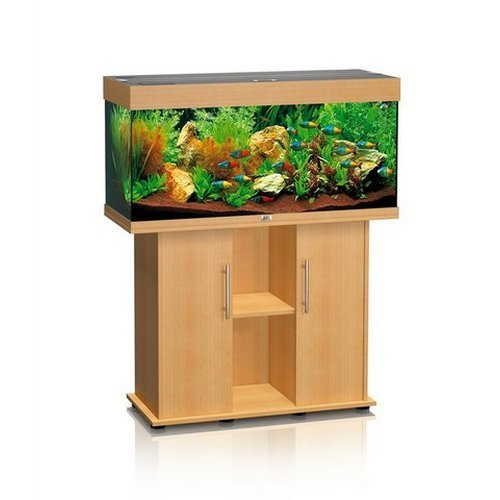 JUWEL AQUARIEN Aquarium Set &#187;Rio&#171;,