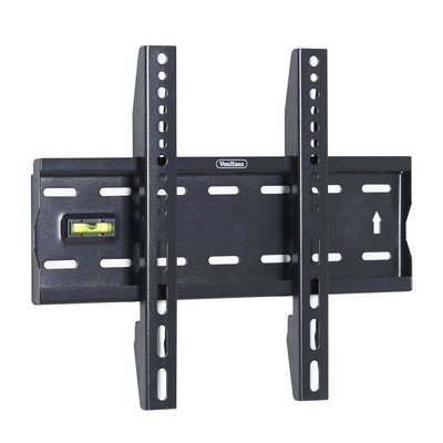 vonhaus-15-42-ultra-slim-fixed-tv-wall-mount-bracket-for-lcd-led-3d-plasma-screens-super-strong-40kg
