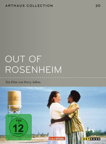 Out of Rosenheim - Arthaus Collection