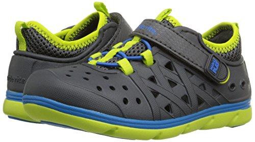 Обувь для мальчиков Stride Rite Made