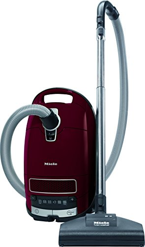 miele-complete-c3-cat-and-dog-power-line-bagged-cylinder-vacuum-cleaner-45-l-1200-w-red
