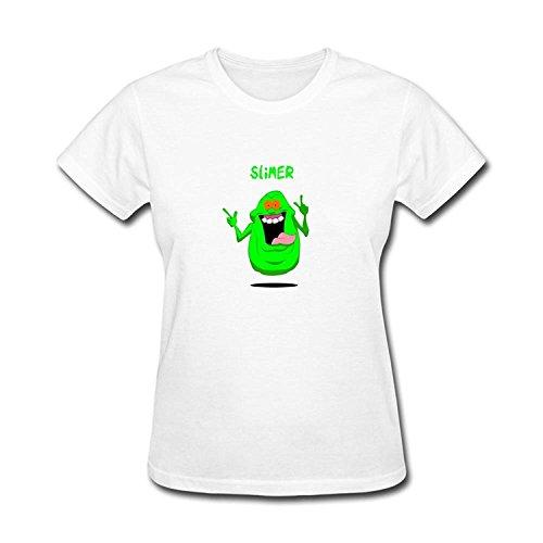 womens-film-ghostbusters-ghost-slimer-t-shirt-medium