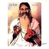 echange, troc DJ Koze - Reincarnations : The Remix Chapter 2001-2009