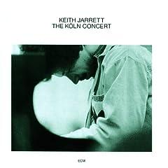 The K�ln Concert