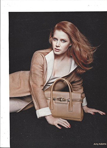 print-ad-with-amy-adams-for-2014-max-mara-products