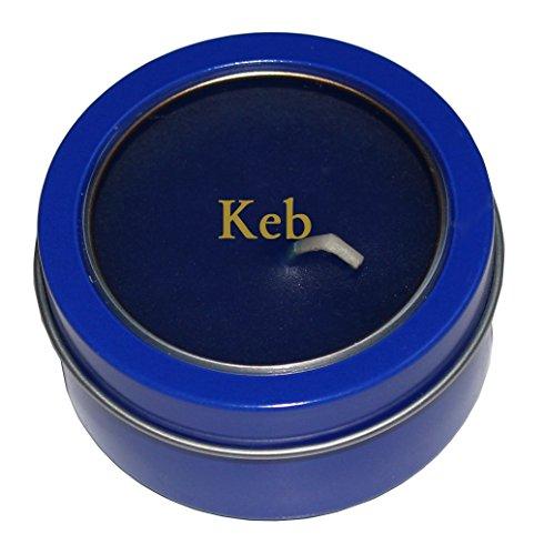 kerze-in-metallbox-mit-kunststoffabdeckung-mit-eingraviertem-namen-keb-vorname-zuname-spitzname