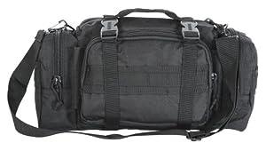 Voodoo Tactical Standard 3-way Deployment Bag - 15-764401000