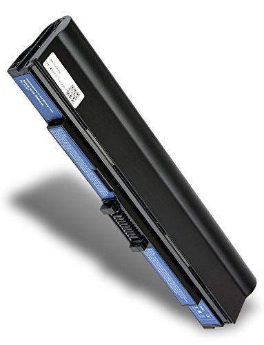 Batterie de remplacement pour Acer UM09E32 ( 5200mAh / 10.8V )