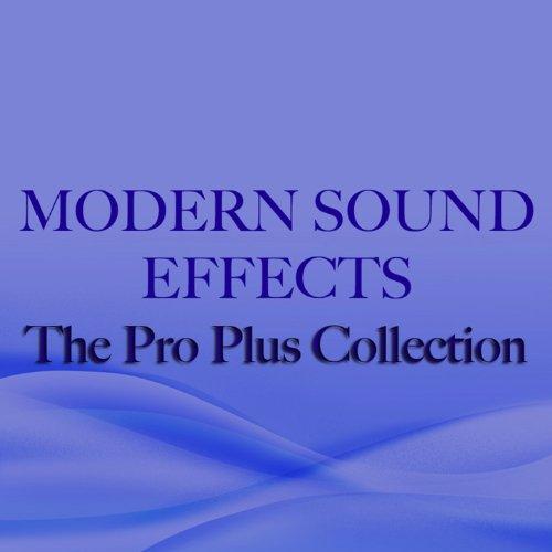 Synthetic Click Beep Alert Button Ui Menu Sound Design Multimedia Digital Sound Effects Sound Effect Sounds Efx Sfx Fx Multimedia Multimedia Digital