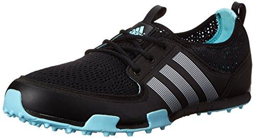 adidas-Womens-W-CC-Ballerina-II-Golf-Shoe