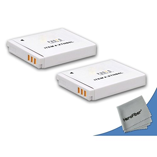 2-high-capacity-replacement-canon-nb-6l-nb-6lh-batteries-for-canon-powershot-sx510-hs-digital-camera