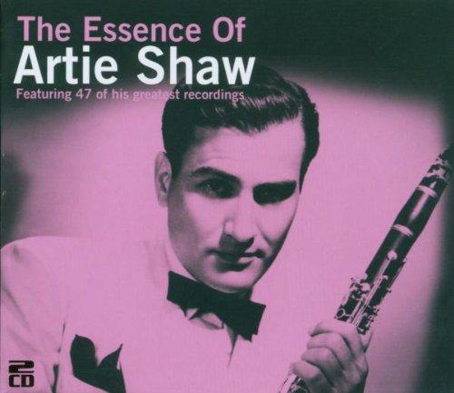 Artie Shaw - The Jazz Collector Edition, Vol. 6-10 Disc 7 - Zortam Music