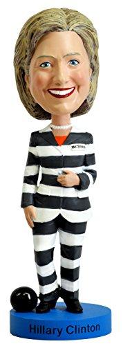 Hillary-Clinton-Striped-Prison-Pantsuit-Bobblehead