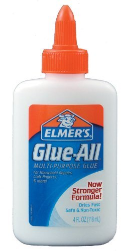 elmers-glue-all-multi-purpose-glue-4-ounces-white-e1322-by-elmers