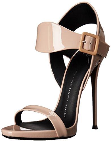 giuseppe-zanotti-womens-dress-sandal-nude-7-m-us