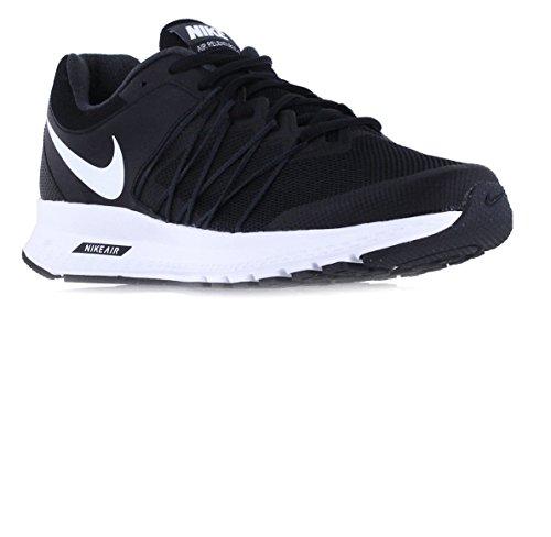 nike-mens-air-relentless-6-black-white-anthracite-running-shoe-95-men-us