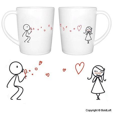 boldloft mugs