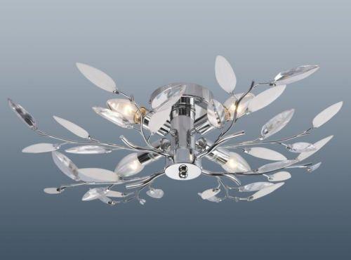 willow-4-light-semi-flush-chrome-ceiling-light