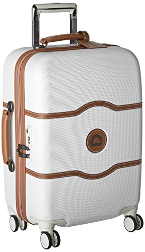 delsey-luggage-chatelet-hard-21-carry-on-4-wheel-spinner-champagne