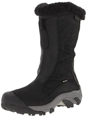 KEEN Women's Betty II Winter Boot | Amazon.com