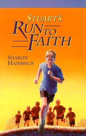 stuarts-run-to-faith-arby-jenkins-by-hambrick-sharon-1999-paperback