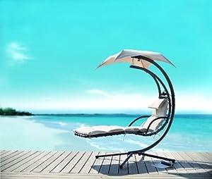 jardin mobilier de jardin hamacs balancelles et accessoires sièges